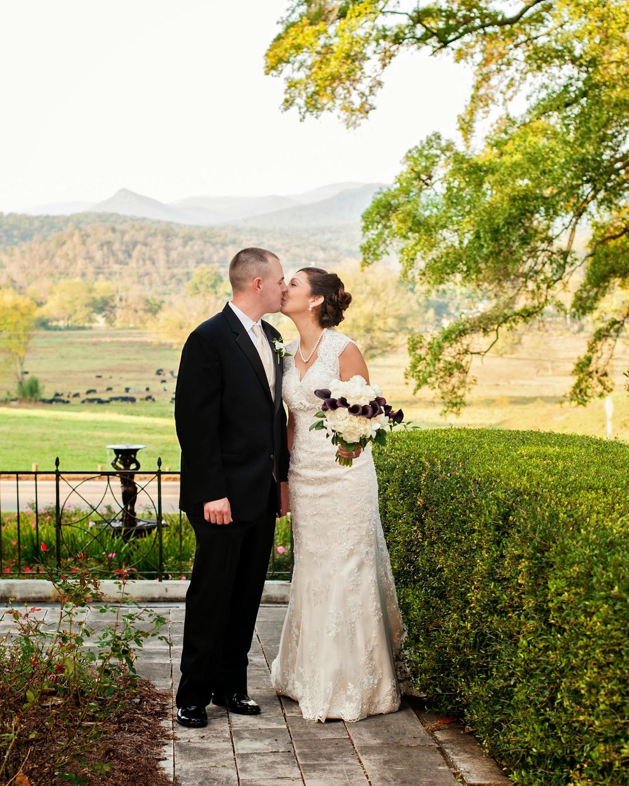 Savvy Deets Bridal Real Weddings Amanda Amp Anthony S