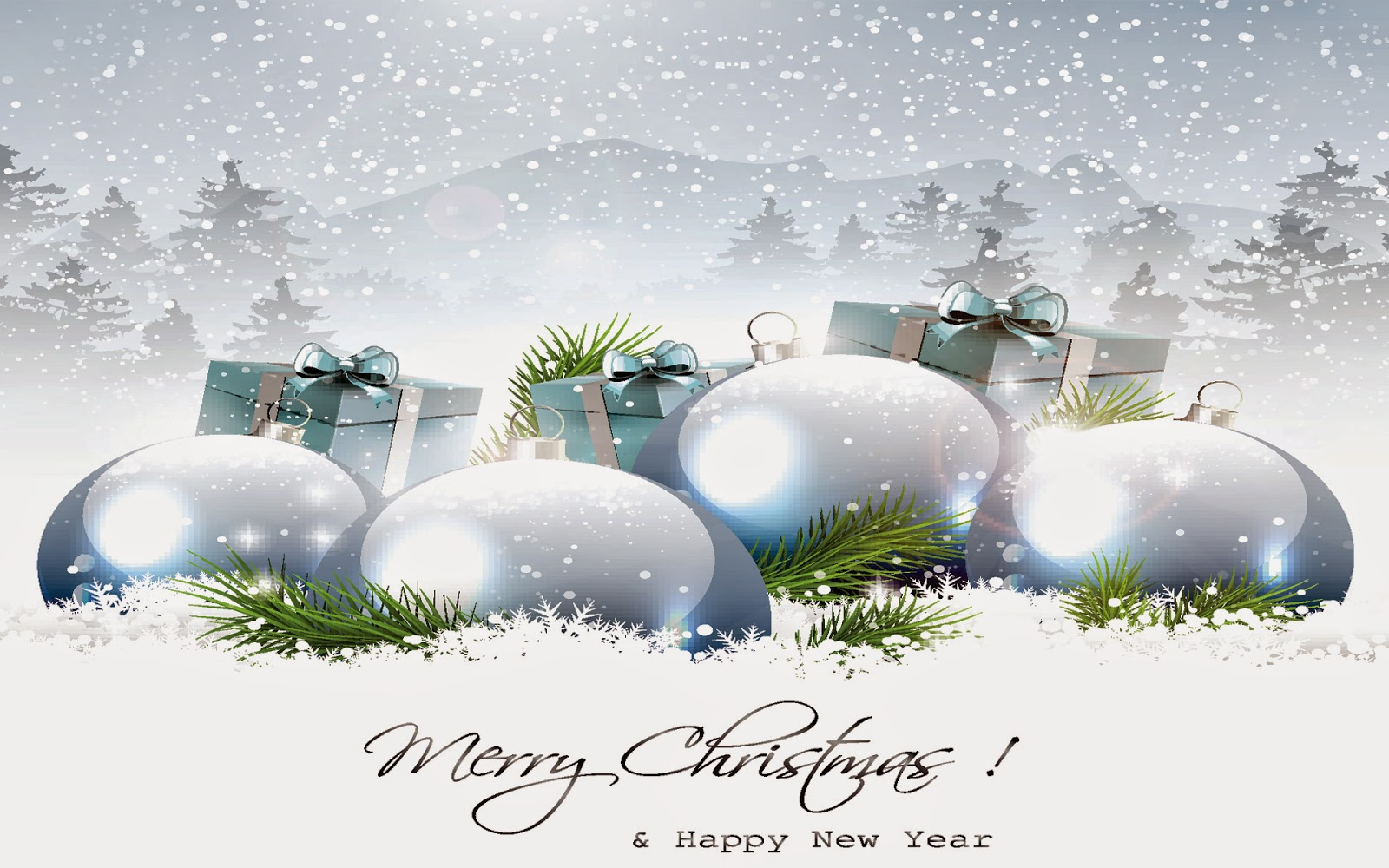 Silver-baubles-with-giftbox-merry-christmas-and-happy-new-year-text-image.jpg