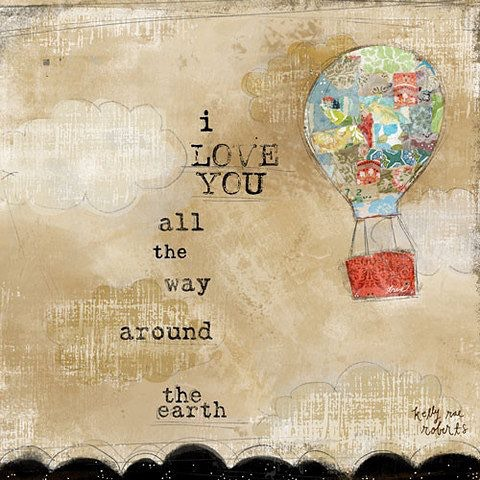 http://shop.kellyraeroberts.com/collections/prints/products/baby-true-around-the-earth