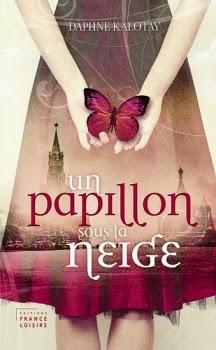 http://leden-des-reves.blogspot.fr/2014/11/un-papillon-sous-la-neige-daphne-kalotay.html