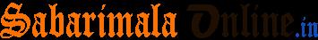 Sabarimala Online Darshan Booking 2015 sabarimalaq com