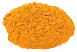 Turmeric_powder.jpg