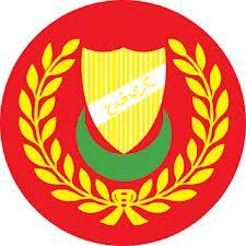 Jawatan Kosong Pejabat Daerah Langkawi - 06 Januari 2013
