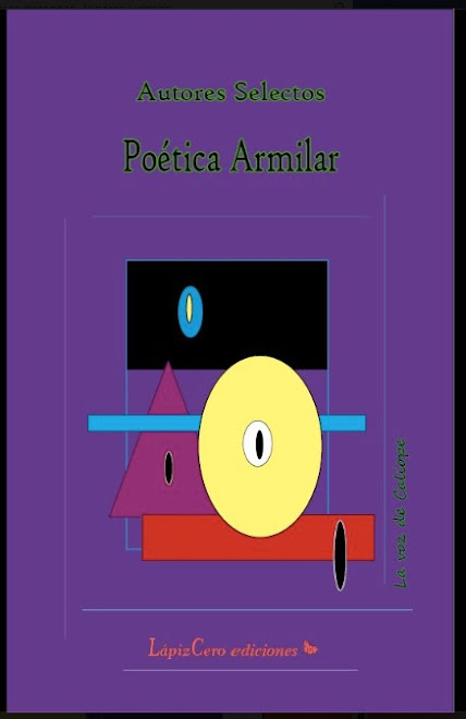 Poética Armilar