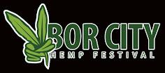 Ybor City Hemp Fest