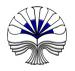 http://infokerjaaceh.blogspot.com/2014/08/penerimaan-cpns-perpustakaan-nasional-tahun-2014.html