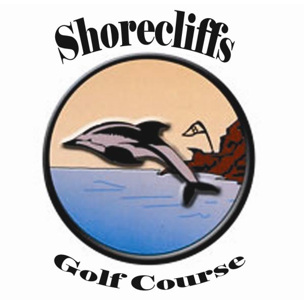 Dive bar golf shorecliffs golf club san clemente for Dive bar shirt club promotion codes