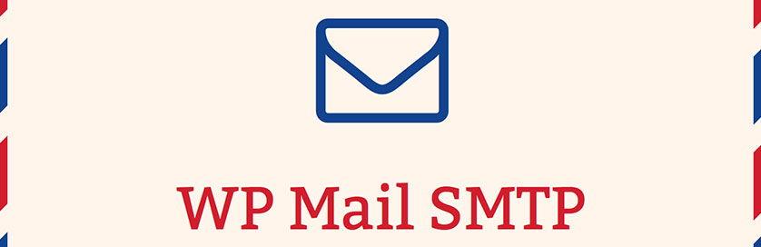 http://1.bp.blogspot.com/-YZm5F81tM7U/VSbK7qMdMFI/AAAAAAAAbyo/o6Trcw-ZKq0/s1600/WP-Mail-SMTP.jpg