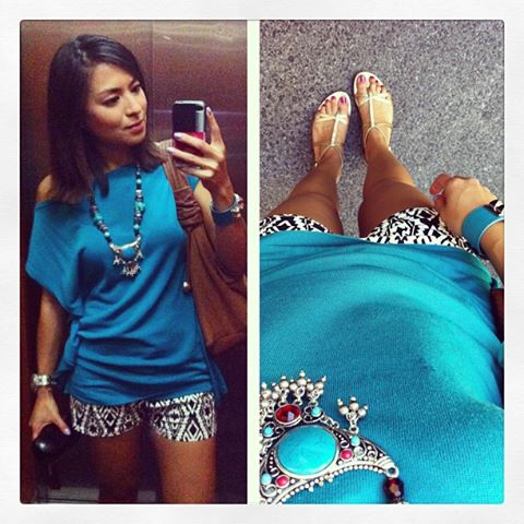 daniela pires, fashion blogger, street style, fashion, looks, outfits, summer, skirt, zara