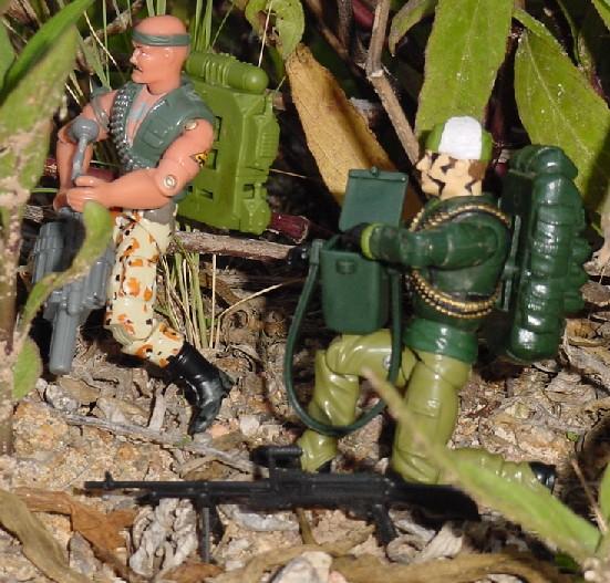 1990 Big Ben, 2004 Desert Patrol Gung Ho