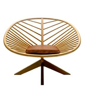 Carrieanna lohr blog post 13 for Scandinavian design philosophy