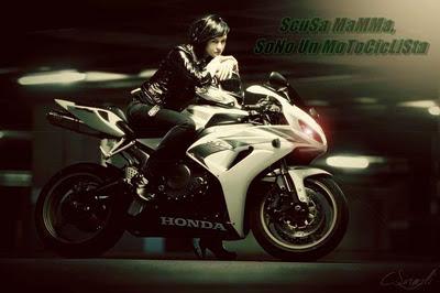2012 women riders