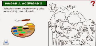 http://www.ceipjuanherreraalcausa.es/Recursosdidacticos/PRIMERO/datos/07_Religion/datos/03_rdi/unidad01/02.htm