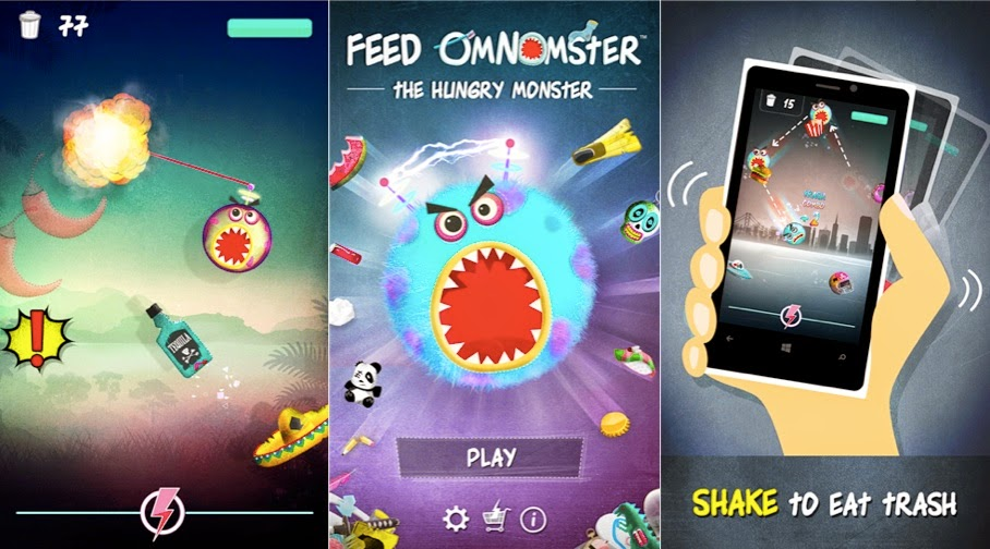 Top 10 games for windows phone 8 from september 2014 the programmer