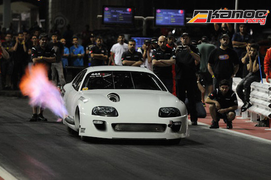 Grs Motorsports View Topic Top 100 List Import Powered Drag
