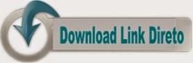 https://cld.pt/dl/download/ef4ba732-7c9a-47fe-a109-6160728a6e4c/CD-Mega%20Hits%20-%20S%C3%B3%20Pra%20Contrariar%20%282015%29.rar