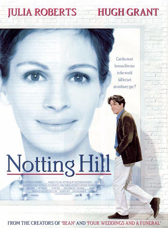 notting hill - photo #5