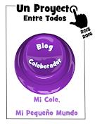 COLABORANDO