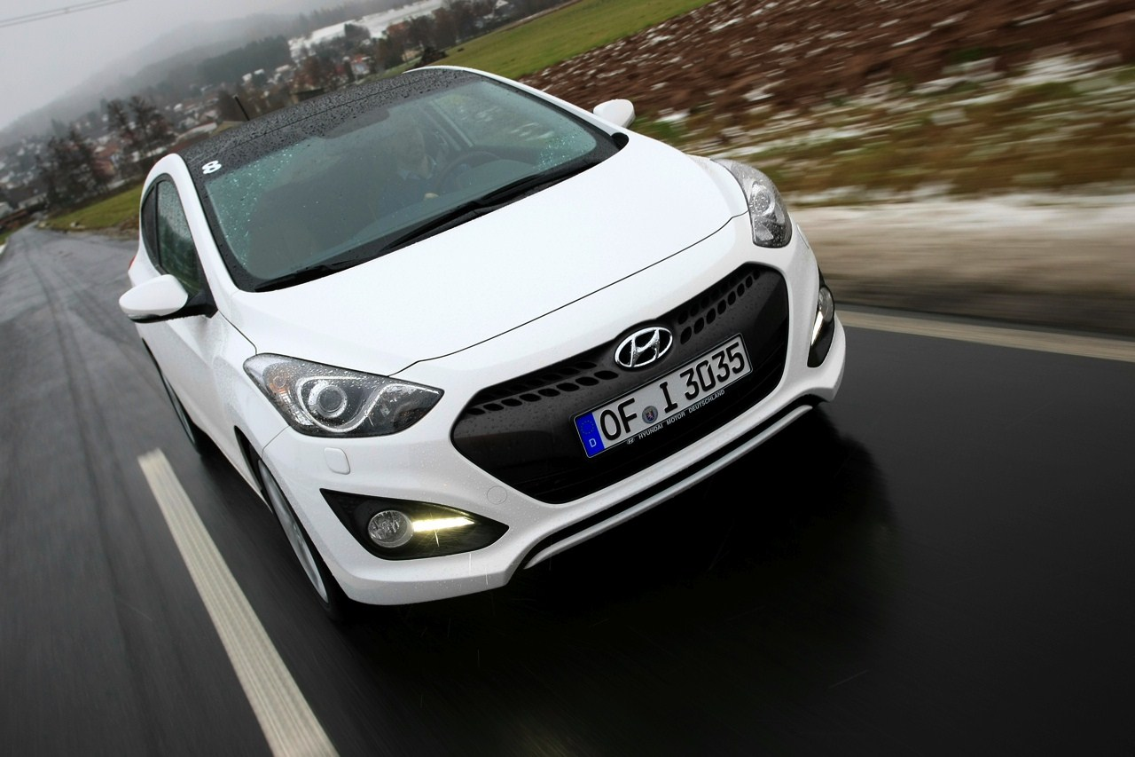 blog 2014 Hyundai RS I30 Download images, wallpaper and pictures in HD ...