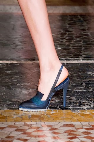 Elblogdepatricia-shoes-zapatos-calzado-scarpe-fall2014