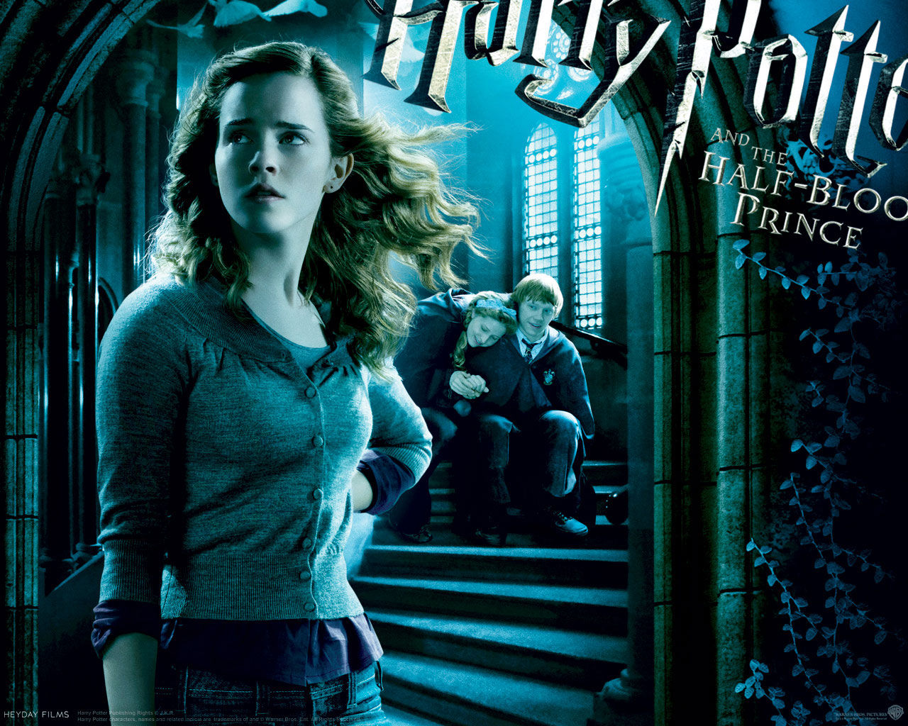 http://1.bp.blogspot.com/-YZxDTkVH2eg/Tz9UMYWoftI/AAAAAAAABw8/AjCopo-0rZs/s1600/harry_potter_and_the_half_blood_prince46.jpg