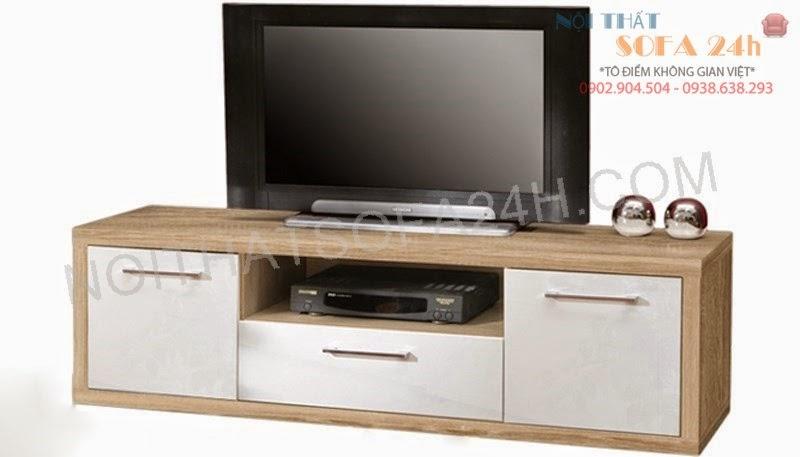 Kệ tivi TV095