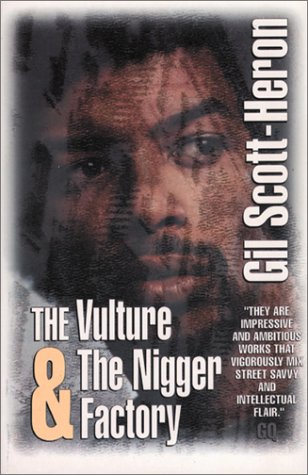 There Are Three Things You Need To Be Familiar With Gil Scott Heron The Birth Of Hip Hop And Malcolm X