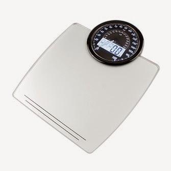 http://137.devuelving.com/producto/bascula-baño-lcd/analogica-kuken-180-kg./19214
