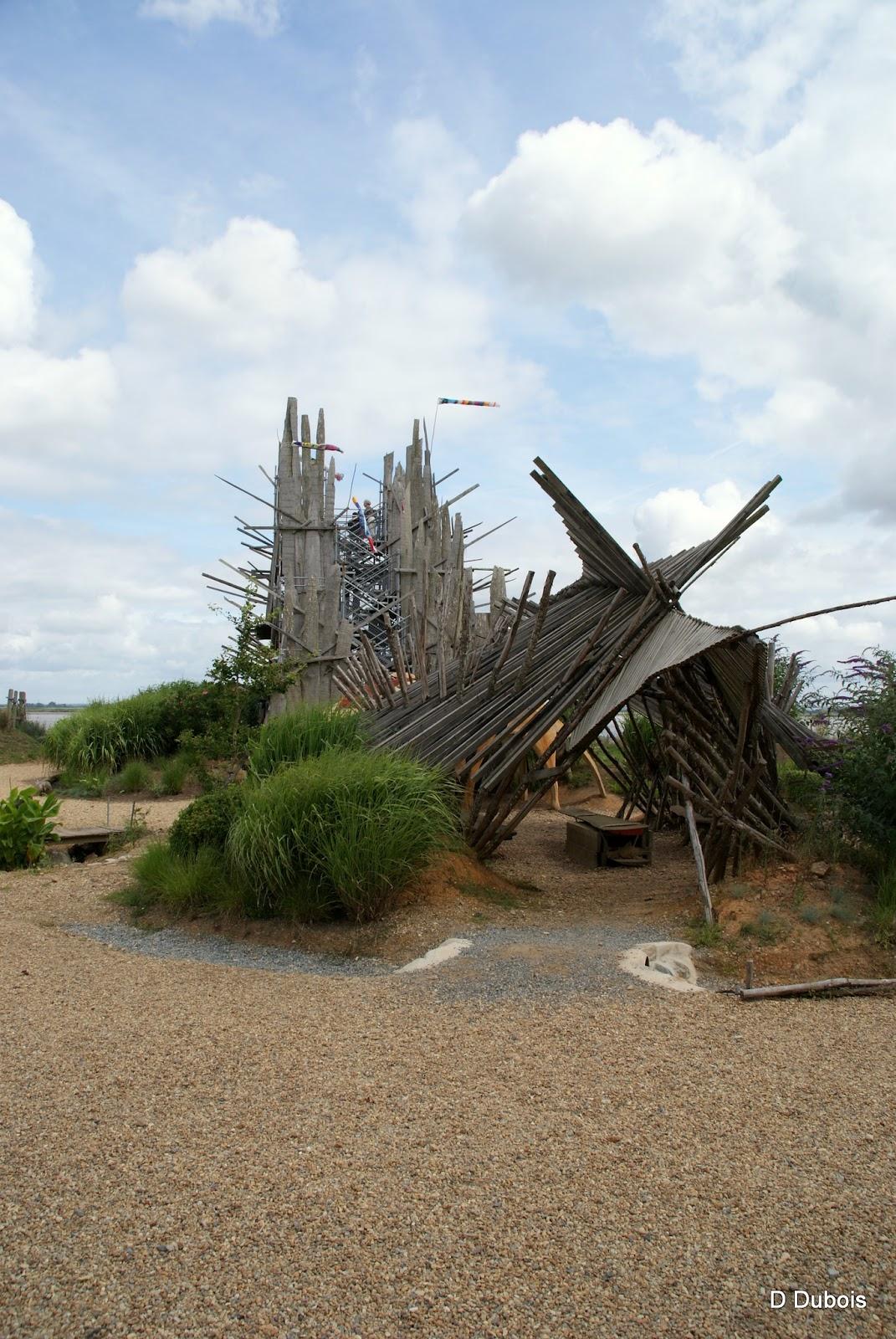 Le jardin etoil kinya maruyama d tours de france for Jardin etoile paimboeuf