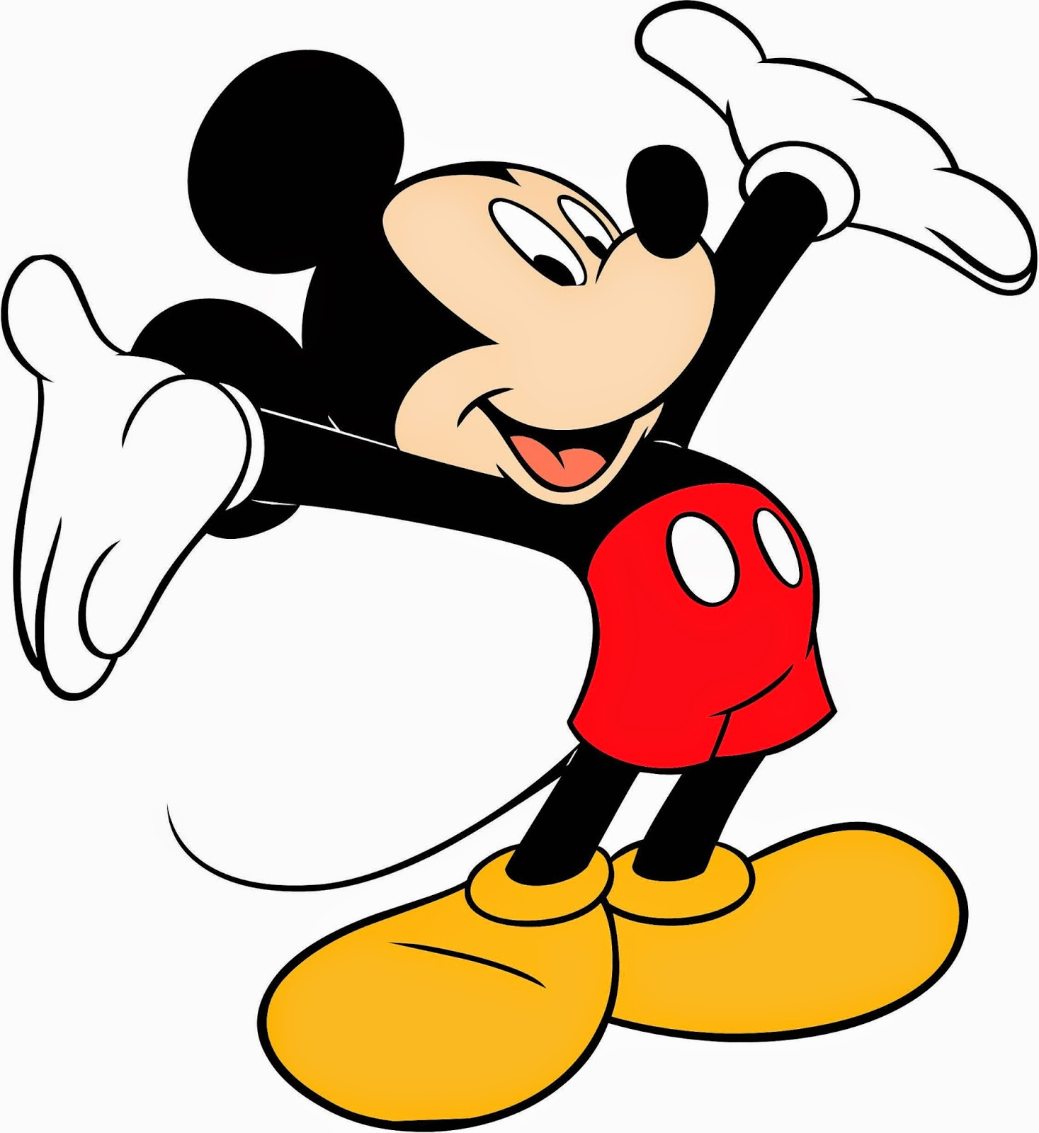 Baju Bayi Lucu Sepanjang Masa Branded Anak Mikimouse Mickey Mouse