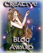 Thank You, Deirdra!
