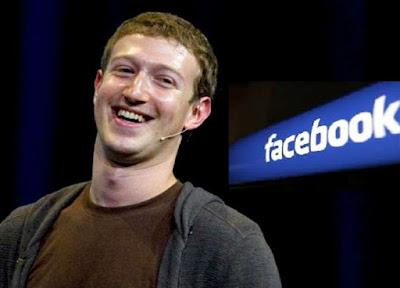 الفيس بوك يثير اهتمام مستخدميه بسلسلة تحديثاته الجديدة - نعرضها لكم