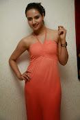 Sunita Rana latest Glamorous Photos-thumbnail-7