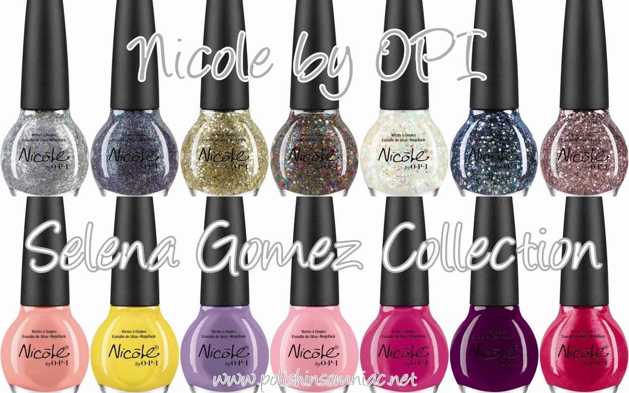 http://1.bp.blogspot.com/-Y_2-RQwQhdY/UL00ICCZGCI/AAAAAAAAVwI/zBK04LybjGo/s1600/Nicole+by+OPI+Selena+Gomez+collection.jpg