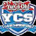 YCS Charleston - Decklists