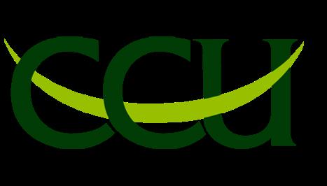 CCU | LCHV - Logos Chi...
