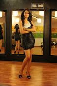 Shanvi Latest Glamorous Photos Gallery-thumbnail-17
