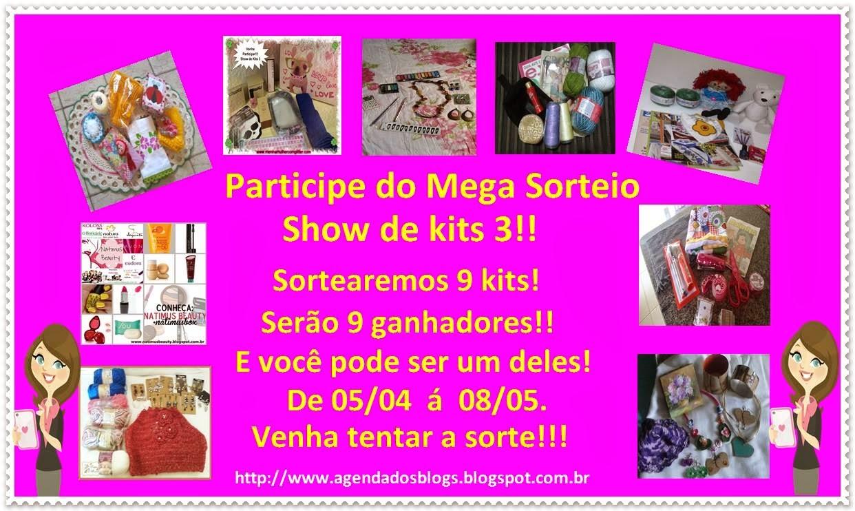 Show de kits 3