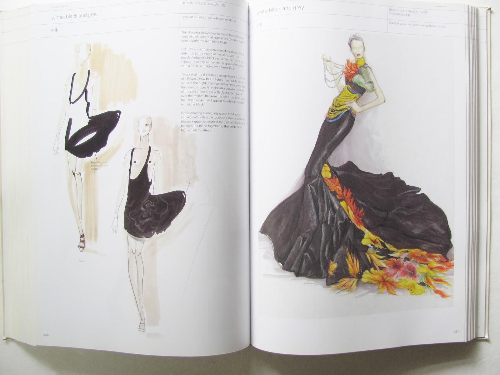 Fashion Design School & Retail Education Institute LISOF 32