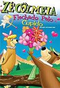 Download Zé Colmeia Flechado Pelo Cupido Dublado