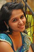 Jayanthi Rajput photos in saree-thumbnail-20