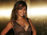 Rihanna imagens e fotos