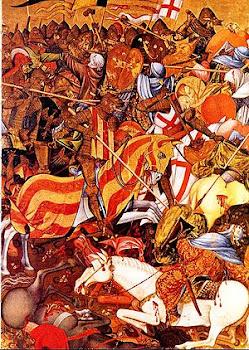 La Batalla del Puig