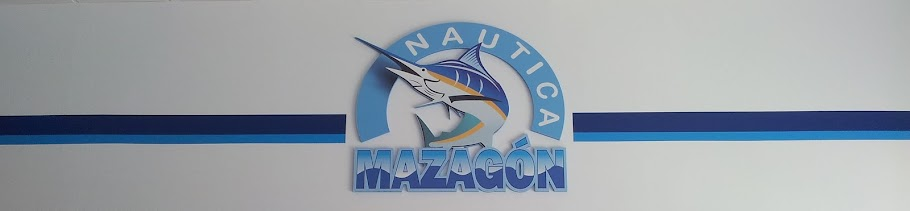 Nautica Mazagon