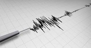 Περίεργο φυσικό φαινόμενο προκαλεί ανησυχία στην Ελλάδα - Τι συμβαίνει;