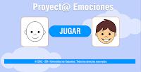 https://play.google.com/store/apps/details?id=air.Proyectoemociones