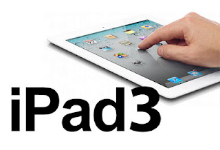 Big sale 55%-65%:Apple The New Ipad 3-32G Wifi+4G=5. 700. 000(vnđ)