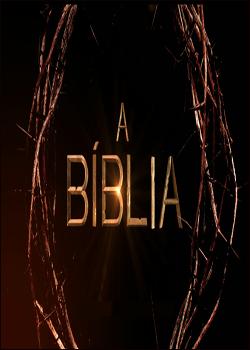 Download - Série : A Bíblia - Episódio 10 - HDTV + RMVB Nacional