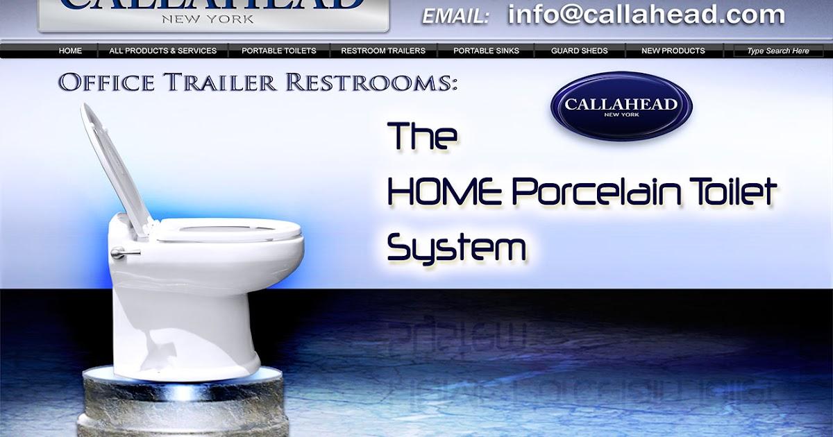 portable toilets new york ny westchester long island nassau