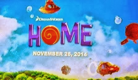 Home Rihanna animatedfilmreviews.filminspector.com